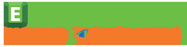 Emerald Physio & Wellness Clinic Logo